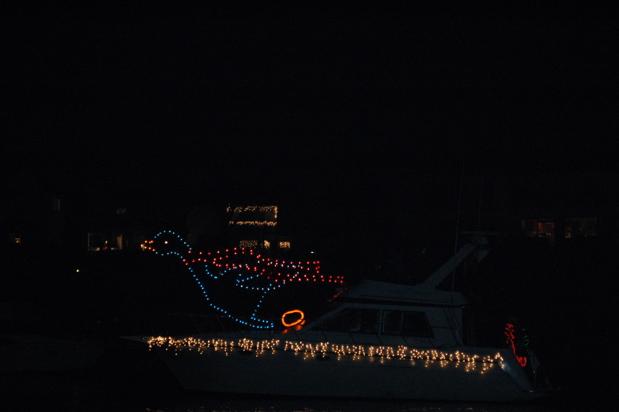 csp_boat_blue_goose