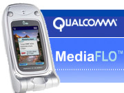 Mediaflo_Qualcomm