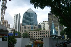 CIMG5756-Orchard Road Photo