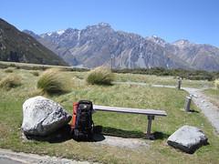 IMG_4409 (kenorrha) Tags: newzealand nzsouthisland scenicsnotjustlandscapes
