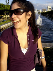 una sonrisota (liss_mcbovzla) Tags: smile natural venezuela zulia sonrisa maracaibo