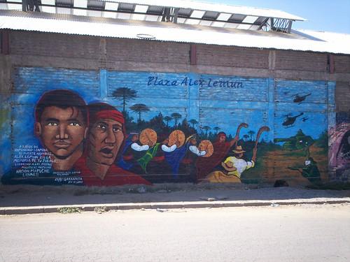 mural renovado