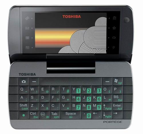 toshiba-g920