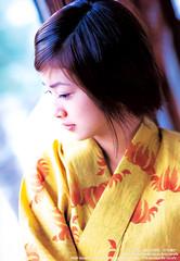 Aya Ueto上戸彩07