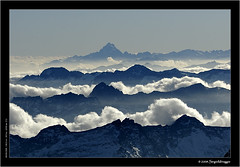 monviso01 (Sergio Minoggio) Tags: italy alps clouds mountaineering alpi mb gmt valledaosta monviso supershot mywinners aplusphoto superbmasterpiece diamondclassphotographer excellentphotographerawards elitephotography flickrslegend goldstaraward