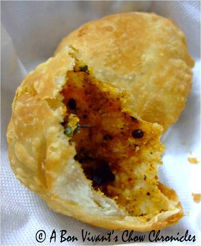 Biscut Roti1