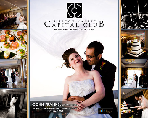 capitalclubcollageSM