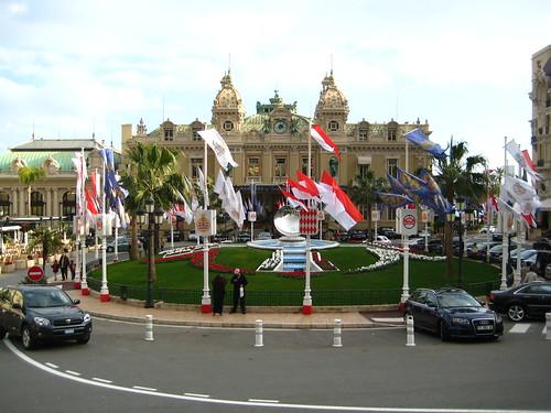 monaco monte carlo casino. Casino Monaco The Monte Carlo