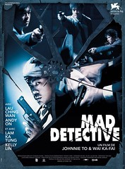 mad_detective_xlg