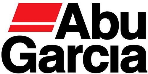 abu garcia folder logo a photo on flickriver