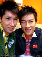 Lunar Year 2008 026