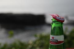 Bintang (Gustav Persson) Tags: beer bottle bintang