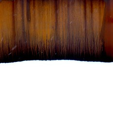 Vals og snø -|- Roller and snow (erlingsi) Tags: schnee snow abstract stain norway norge rust europa decay sneeuw rusty norwegen oxido rusted oxidation roller noruega rusting snowing neige oc paysage rost oxidize derelict 6100 corrosion decayed volda corroded snø norvege sne abstrakt rouille sunnmøre oxidado oxidized noorwegen noreg snjó óxido moho rouillé skandinavia ørsta erlingsi corroding erlingsivertsen decadência rustiness corrosión abstractlandscape forfall orín rostiges óxidos snjónum korrosjon texturasnaturales forfallent abstractimagery snøv норвегия arrollar fargetoner rothkolike hardlystainless