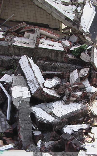 921地震教育園區-0018
