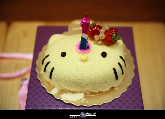 Birthday29