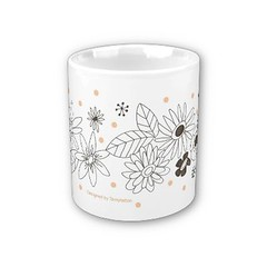 flower_mug3