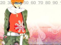 Ichigo Fifteen