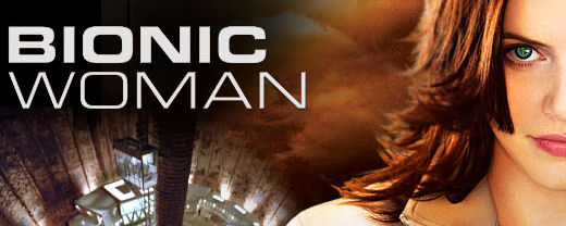 bionic_woman_review