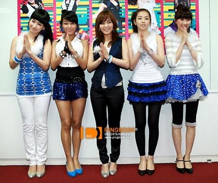 wondergirls_thailand_sawadikap