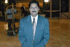 Sajjad Ahmad Cheema (mr.chichawatni) Tags: politics ppp cheema sajjad jutt chichawatni sahiwal warraich sajjadcheema