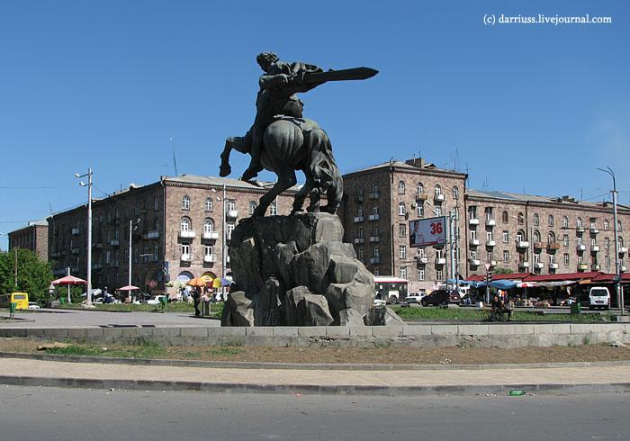 yerevan_063