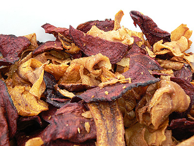 Chips de betteraves, carottes et navets.jpg