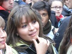 P1330943 (waltermo) Tags: milano studenti sciopero londa occupazione platinumphoto flickrlovers