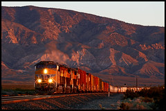 UP 2576 (golden_state_rails) Tags: up union pacific mojave tehachapi pass et45ah