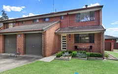 2/123A Evan Street, South Penrith NSW