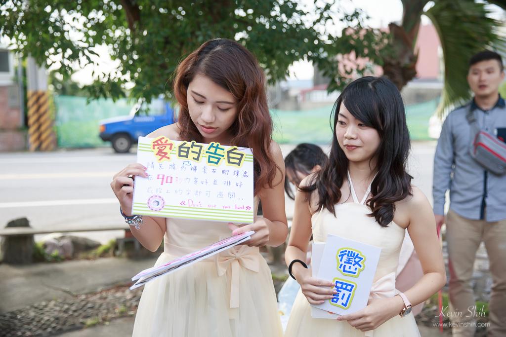 新竹婚攝推薦-迎娶儀式_047