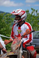 Alessandro Vescia - 0022