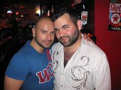 IMG_1771 (bucksboy) Tags: bear hairy beard cub masculine facialhair ramrod unshaven scruff