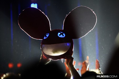 DJ Deadmau5 Mask http: mylightyearwarranty com 30 dj-deadmau5-mask HD Wide Wallpaper for Widescreen