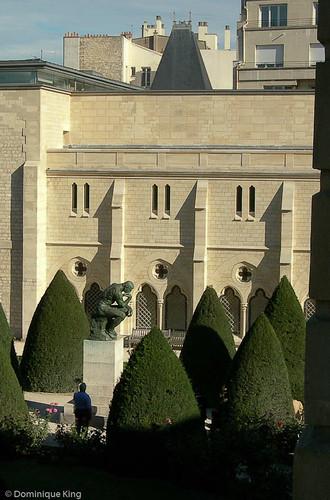 Musee Rodin-4