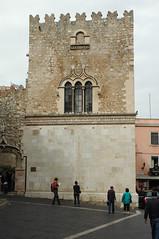 Taormina (Juan Ignacio Pascual) Tags: italia flash iso sicilia modo exposicin medicin unknownflash exoposicion objetivoapertura
