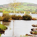 "Killaloe side • <a style=""font-size:0.8em;"" href=""http://www.flickr.com/photos/61711295@N08/5716610547/"" target=""_blank"">View on Flickr</a>"