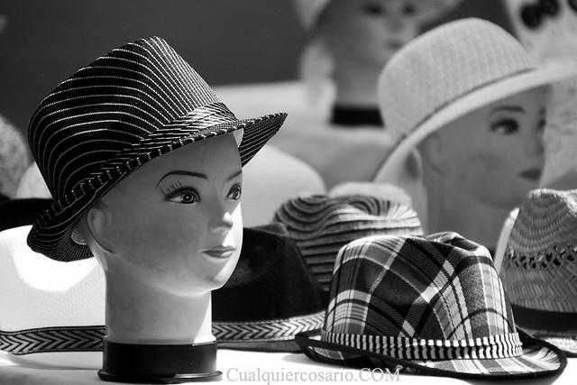 Los dictados de la moda