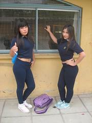 223149_1702106477169_1373168999_31422189_155525_n (lorsmantric) Tags: teens chilenas zorritas culitos