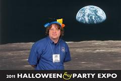 0068earth_2 (Halloween Party Expo) Tags: halloween halloweencostumes halloweenexpo greenscreenphotos halloweenpartyexpo2100 halloweenpartyexpo halloweenshowhouston