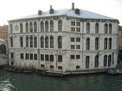 Palazzo Camerlenghi