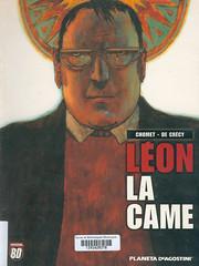 LeonLaCame4