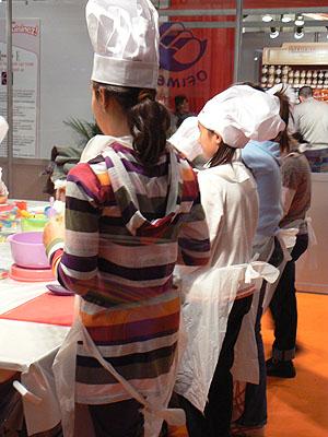 Des enfants qui cuisinent.jpg