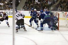 _MG_3602.jpg (wflan) Tags: hockey vancouvercanucks coloradoavalanche gmplacevancouvercanuckscoloradoavalancehhockeyvancouver