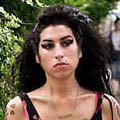amy winehouse 4