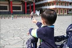 2007國旅卡DAY3(元亨寺)013