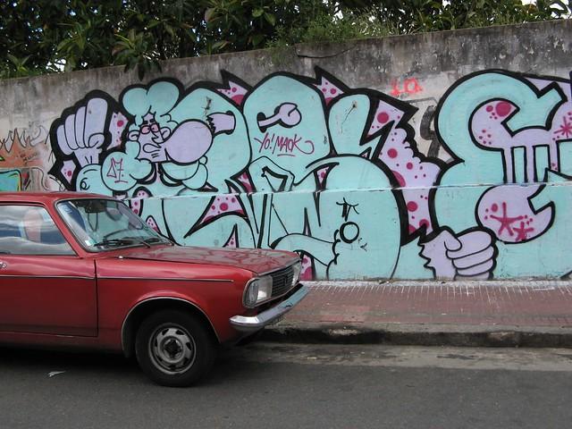 Car-toon