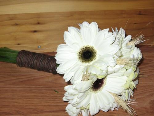 2048979088 0bf3c65119 15 modelos para bouquet de noiva com trigo