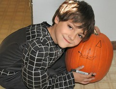 jake pumpkin 2
