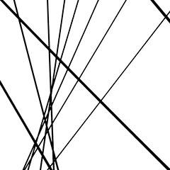 Web 2.0 (Lumase) Tags: topf25 square us friendship web20 explore networking onwhite palabra togetheralone explored mywinners lumase luigimasella forvanesa noitsnotadrawing yeswerealllikethesewires