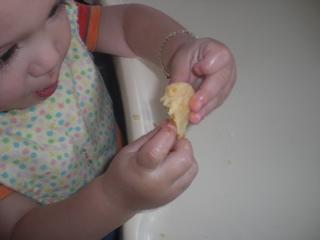 empanadas, yummy!